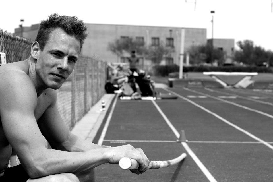 Teaching Progressions for the Pole Vault.