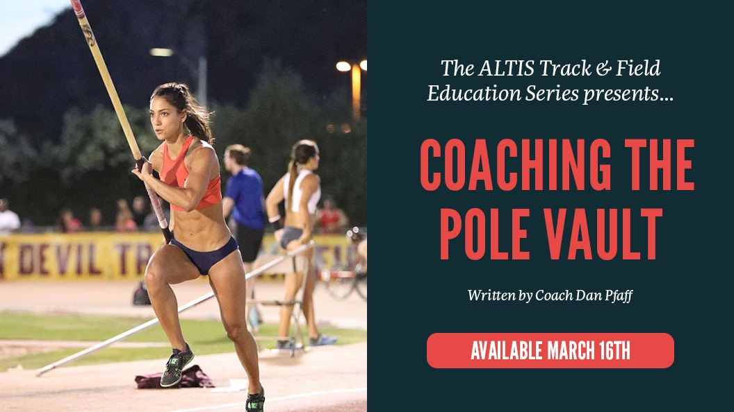 NSCA ALTIS ESSENTIALS