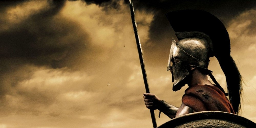 300-movie-wallpapers-in-high-quality-frank-miller-comic-sparta