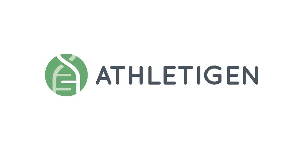 Athletigen parters with World Athletics Center
