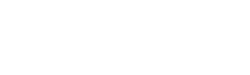 ALTIS Agora Horizontal Logo White