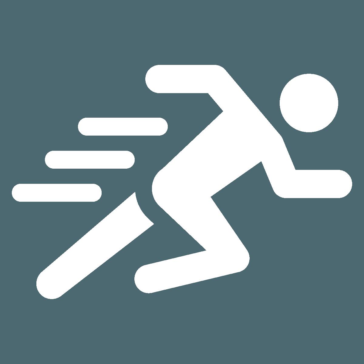 noun_Runner_168818_ffffff