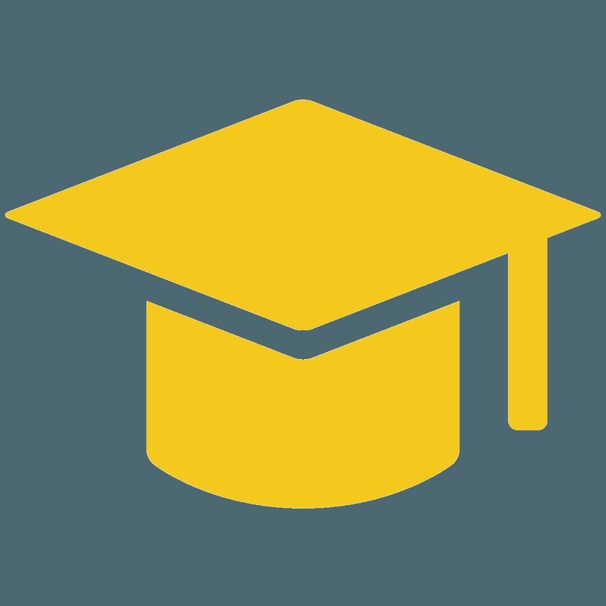 noun_graduation_643668_f4c821