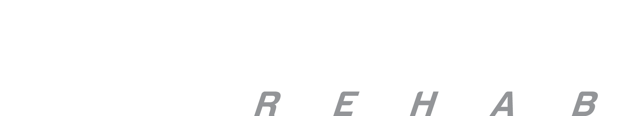 FlowForce Logo White with Gray (1)