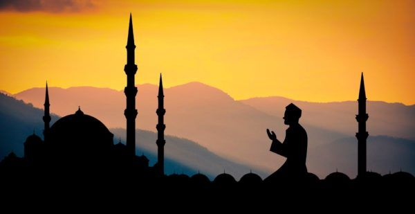 ramadan-3384043_1920