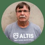 Dan Pfaff - Head Coach | ALTIS