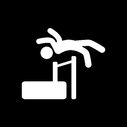 noun_high jump_1671489 (2)