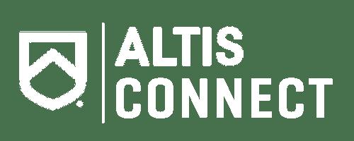 Copy of ALTIS Connect (6)