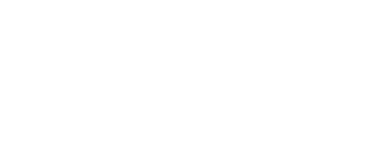 Copy of ALTIS Connect