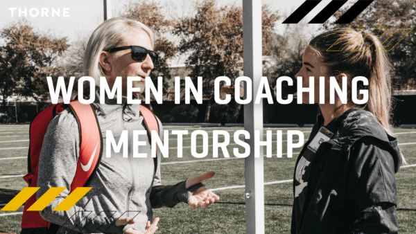 Copy of WOMEN IN COACHING MENTORSHIP(15)