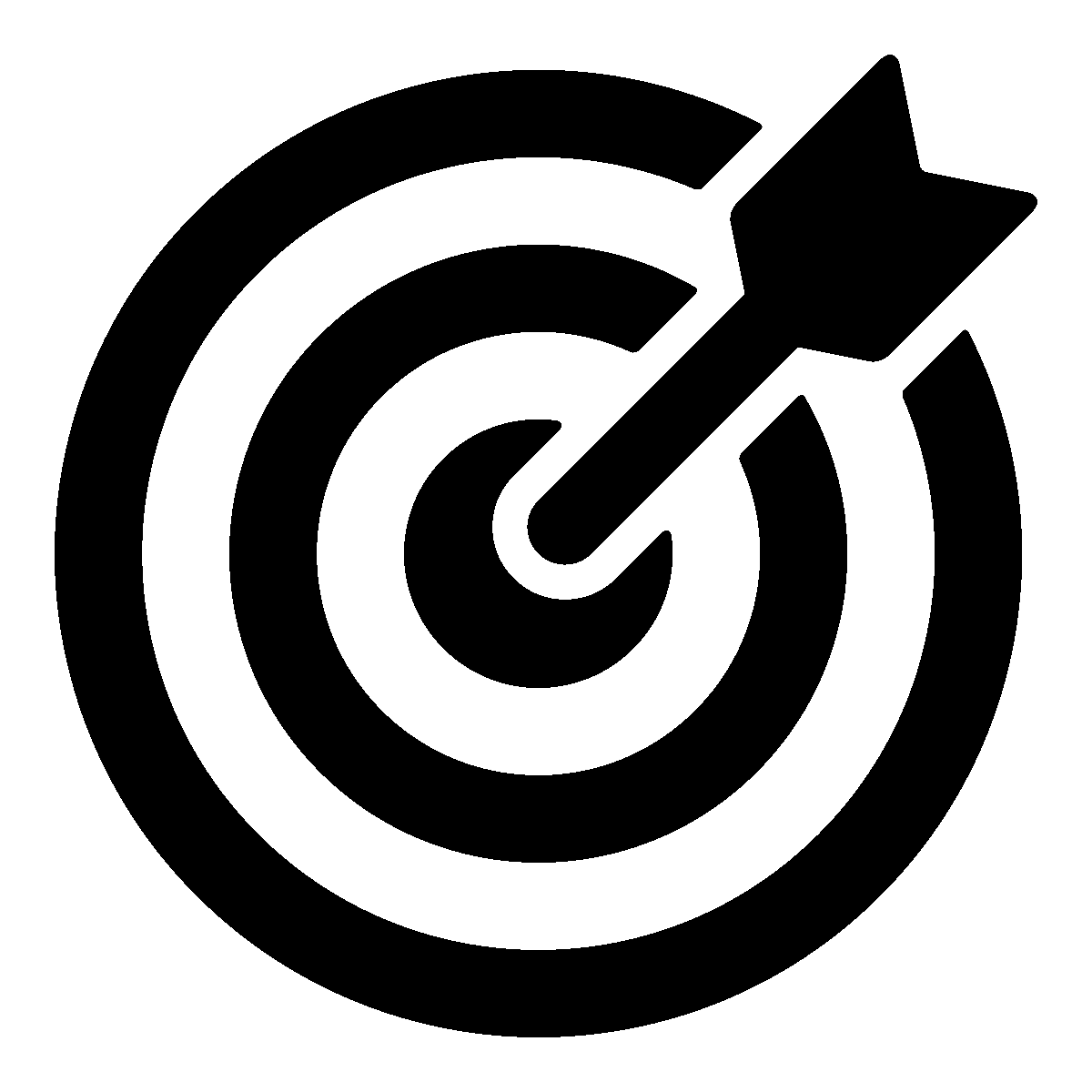 output-onlinepngtools (2)