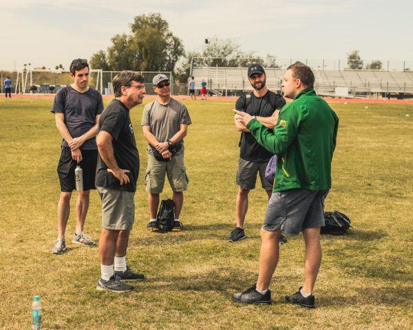 ACP 2-3-19 LA edit Coaches-2