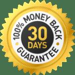 SeekPng.com_money-back-guarantee-png_733715
