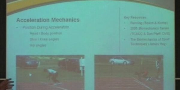 biomechanics-of-the-sprint-events-by-kevin-tyler
