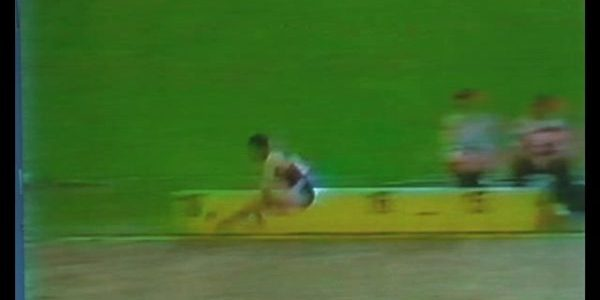 classroom-to-track-triple-jump-by-pfaff