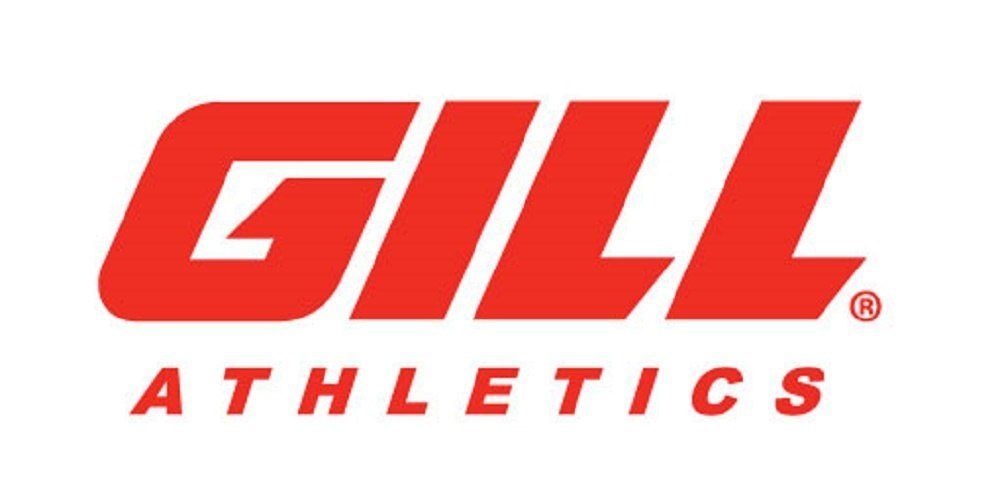 Gill Athletics set to become title partner of WAC ACP