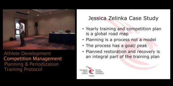 Les Gramantik - Jessica Zelinka Case Study