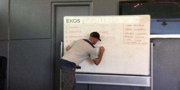Master Basics.mov