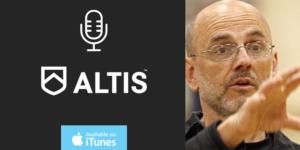 Mike Boyle Athletigen ACP podcast