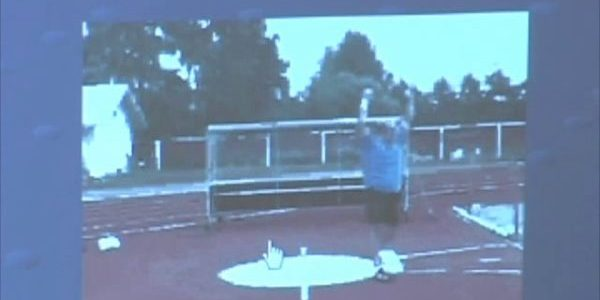 rotational-shot-put-lecture-training-of-reese-hoffa-adam-nelson-by-babbitt