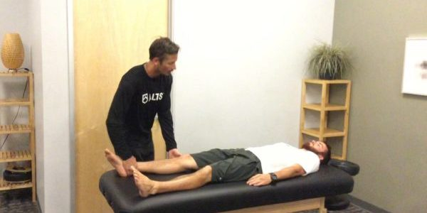 Various Therapies.mov