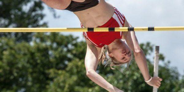 athletics-651190