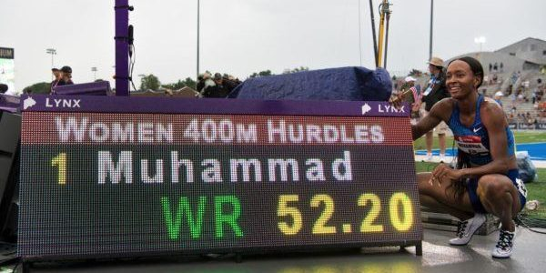 thumbnail_2019-USATF-Outdoor-Champs-day-4-muhammad-400hw-wr-sign-6597-jeff-cohen-photo-web-1